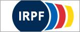banner_irpf_es_es