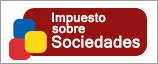 banner_is_es_es